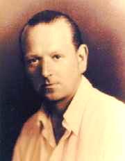 Dr Edward-Bach